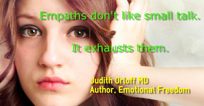 empaths-dont-like-small-talk