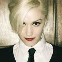 "Gwen Stefani: ""I'm really emotional"""