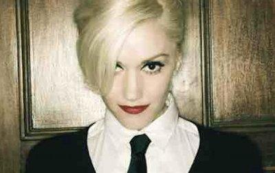 "Gwen Stefani: ""I'm really emotional"""