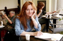 J.K.Rowling-in-cafe