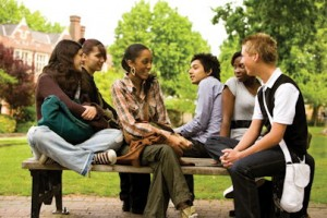 27 Tips For Navigating College As a Highly Sensitive Person article