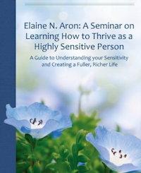 Elaine Aron-A Seminar-dvd