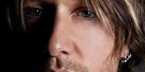 Keith Urban and Other Stars Show Dark Side of the High Sensitivity Personality