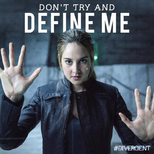 Shailene Woodley-Divergent4-from-FB