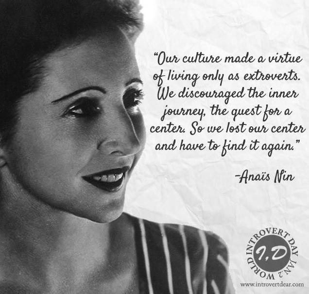 Anais-Nin-our-culture