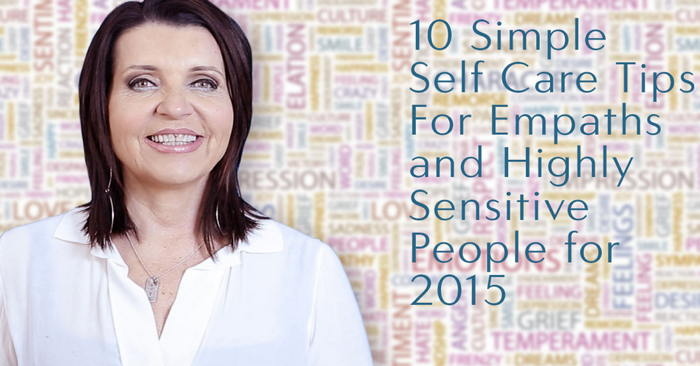 10-simple-self-care-tips