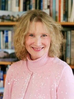 Marti Olsen Laney on Introversion Advantages