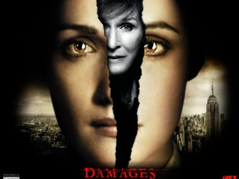 Damages-TV-Series