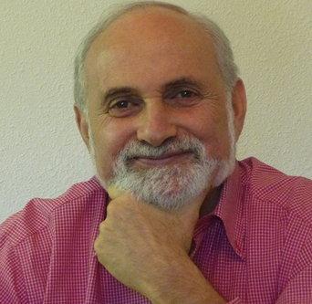 Eric Maisel