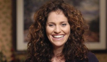 Amy Brenneman-600x366FB