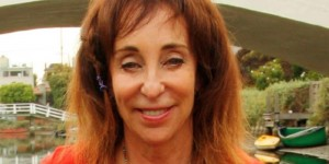 Judith Orloff – Thriving as a Highly Sensitive Person or Empath
