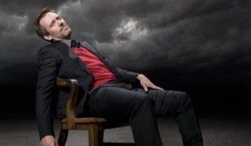 Hugh Laurie-in-chair-FB