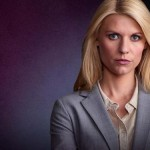 Claire Danes on being shy and high achieving