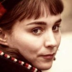 Rooney Mara: Intense and Sensitive