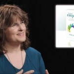How to Be Empathic – Karla McLaren on Healthy Empathy