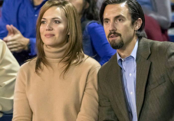 mandy-moore-and-milo-ventimiglia-in-this-is-us-2016