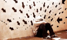 How To Deal With Overwhelm article