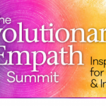 The Evolutionary Empath Summit and more resources for highly sensitive people