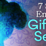 Embody the Gifts of Your Sensitivity - a course with Julie Bjelland
